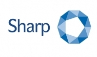 Sharp Invests $10M in Biologics, Injectables Packaging Equipment