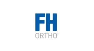 FDA OKs FH Ortho