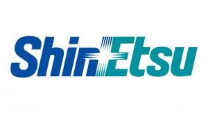 Shin-Etsu Adds Emulsifiers