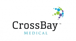 FDA OKs CrossBay Medical