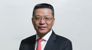 Liming Chen Appointed to BASF SE Supervisory Board