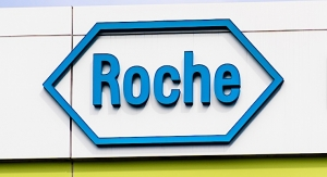 Dyno, Roche Ink Gene Therapy Deal Worth up to $1.8B
