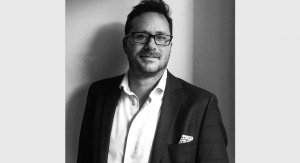 WWP Beauty Hires European General Manager