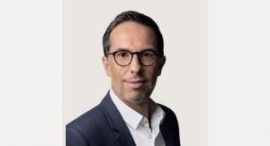 L'Oréal Names Jean-Paul Agon's Successor
