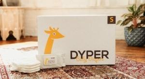 Dyper Gains Investor