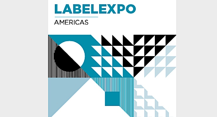 Labelexpo confirms new show dates in Americas