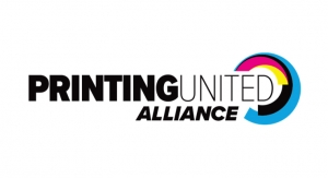 Durst Recognized by Printing United Alliance