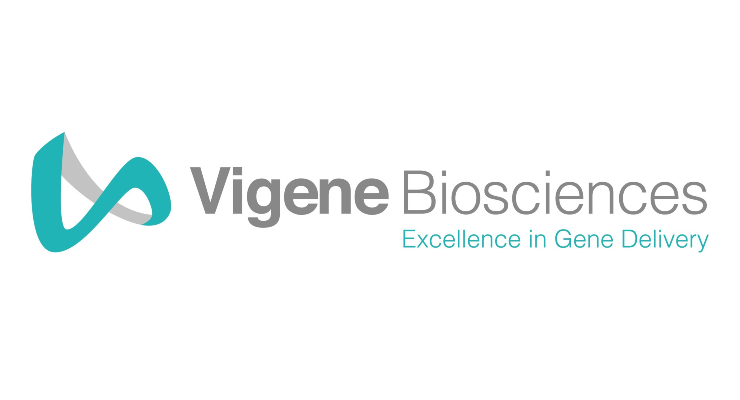 Vigene Biosciences Appoints COO
