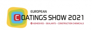European Coatings Show Rescheduled for September 2021