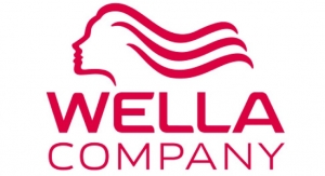 Wella To Get New CEO