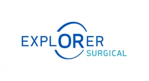 ExplORer Surgical Appoints Senior Advisor