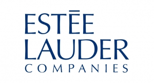 Skin Care Powers Estée Lauder in Q2