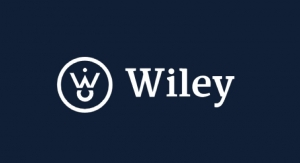 Wiley Companies Gains FSSC 22000 Certification