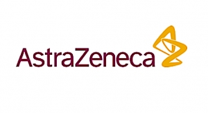 AstraZeneca, U.S. Govt. Enter $486M COVID-19 Antibody Agreement