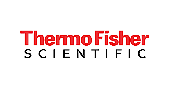 Thermo Fisher to Expand Sterile Filling Capacity with New Facility in Singapore