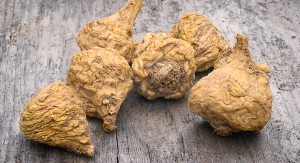 Symphony Natural Health Adopts Maca, Supports ABC's HerbMedPro Database