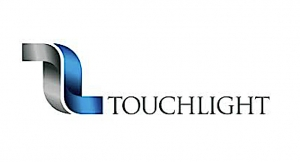 Touchlight Appoints CEO