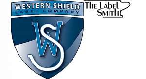 Western Shield acquires The Label Smith