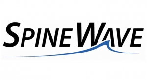 Spine Wave Launches Salvo 4.75 mm Spine System