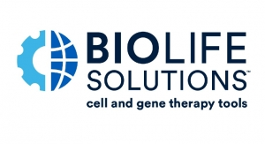 BioLife Solutions Secures $2.7 Million Contract