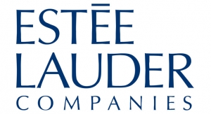 3 The Estée Lauder Companies