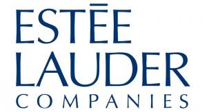 3 The Estée Lauder Companies