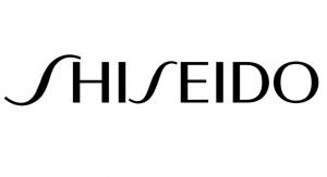 6 Shiseido