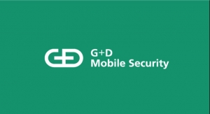 Giesecke+Devrient, HID Global to Enable Secure Touchless Access Control for Clean Room Environments
