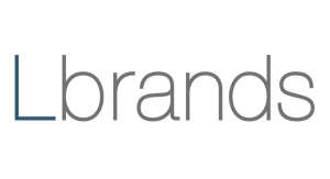 12 L Brands