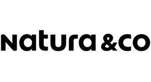 17 Natura &Co
