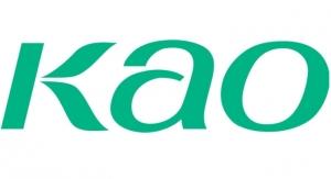 10 Kao