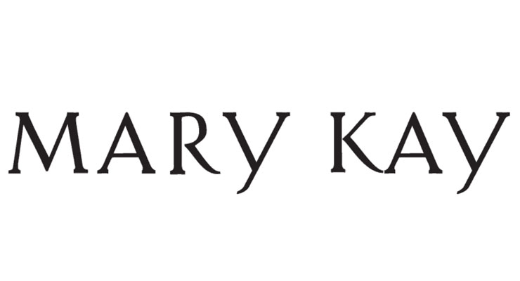19 Mary Kay