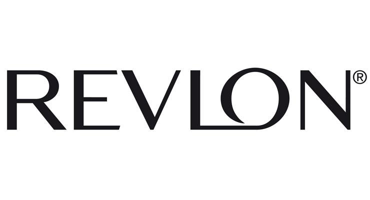 20 Revlon