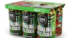 Graphic Packaging International Wins Paperboard Packaging Council