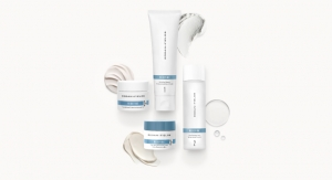 Rodan + Fields Launches New Regimen