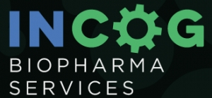 INCOG BioPharma Launches Operations in Central Indiana