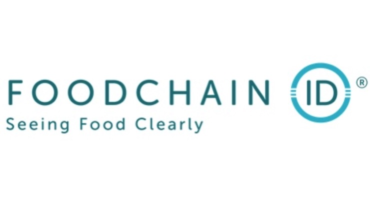 FoodChain ID Licenses Tool to Identify and Prevent Food Fraud Risks