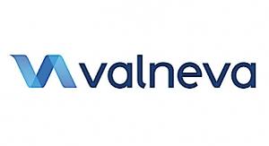 Valneva's Chikungunya Vax Granted PRIME Designation