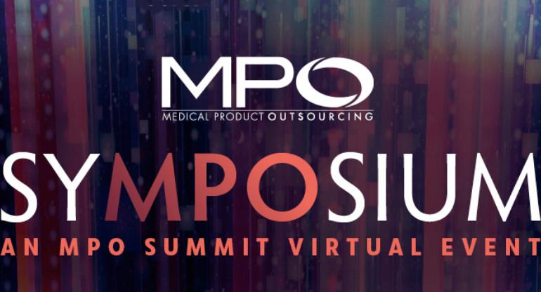 MPO Symposium Goes Live