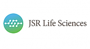 JSR Life Sciences Expands European Footprint