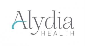 FDA Clears Alydia Health's Jada System