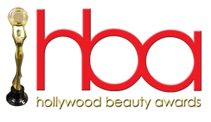 Hollywood Beauty Awards Postponed
