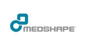MedShape Receives $2.6 Million Grant for NiTiNOL Dynamic Compression Devices