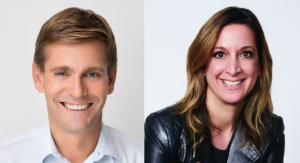 L'Oréal USA Updates Leadership