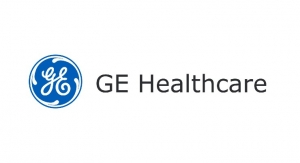 GE Healthcare Introduces Serena Bright Contrast-Enhanced Guided Biopsy