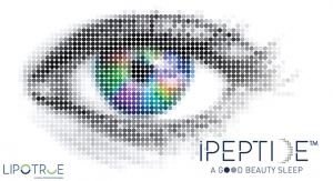 iPeptide™ a Good Beauty Sleep