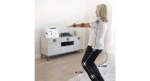 Smith+Nephew Releases Remote Physical Therapy Functionality