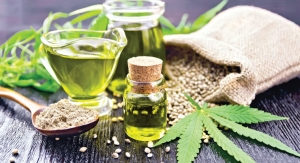CBD Formulations That Meet Consumer Demands: Opportunities & Challenges
