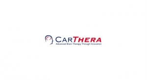 CarThera Receives Grants to Develop SonoCloud Program for Glioblastoma Treatment