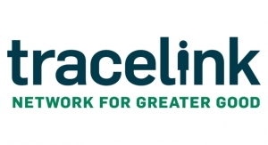 TraceLink Launches Serialized Product Intelligence Solution